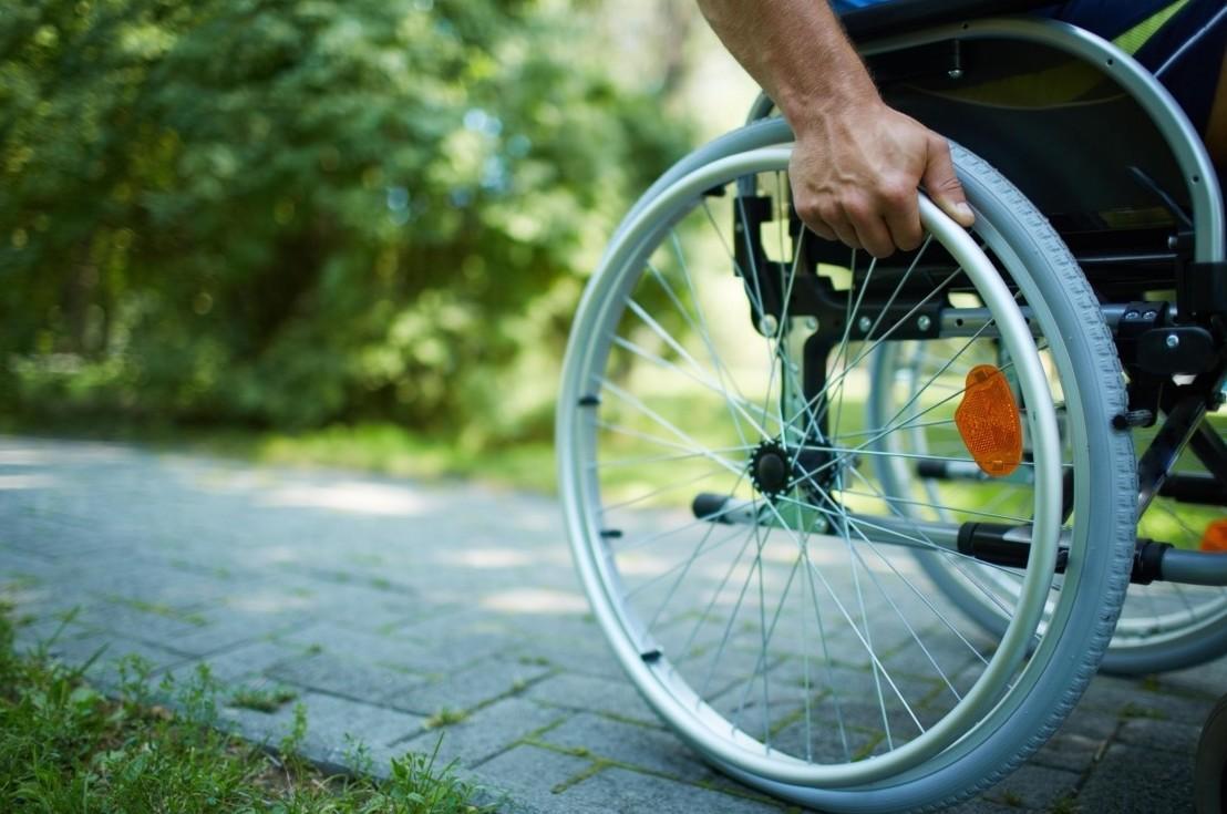 Pensioni invalidità 2019 e disabilità og