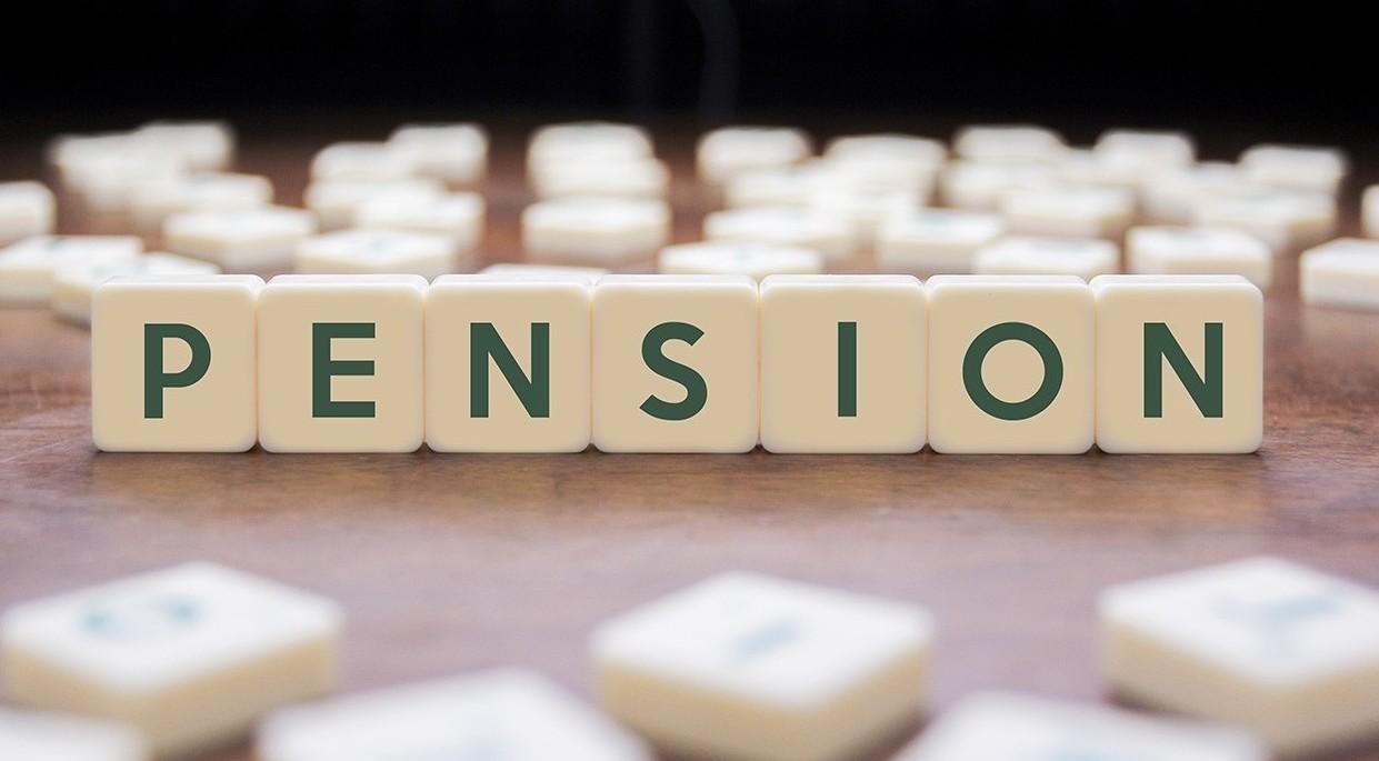 Pensioni minime 2019 aumento con pension