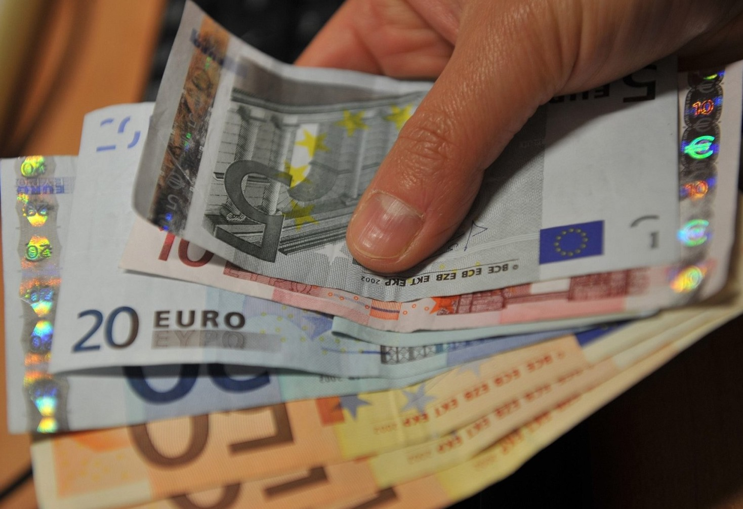 Pensioni minime 2019 aumento importo con