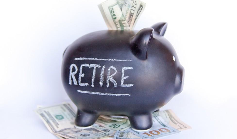 Pensioni novità Ape Social, Quota 41, Ap