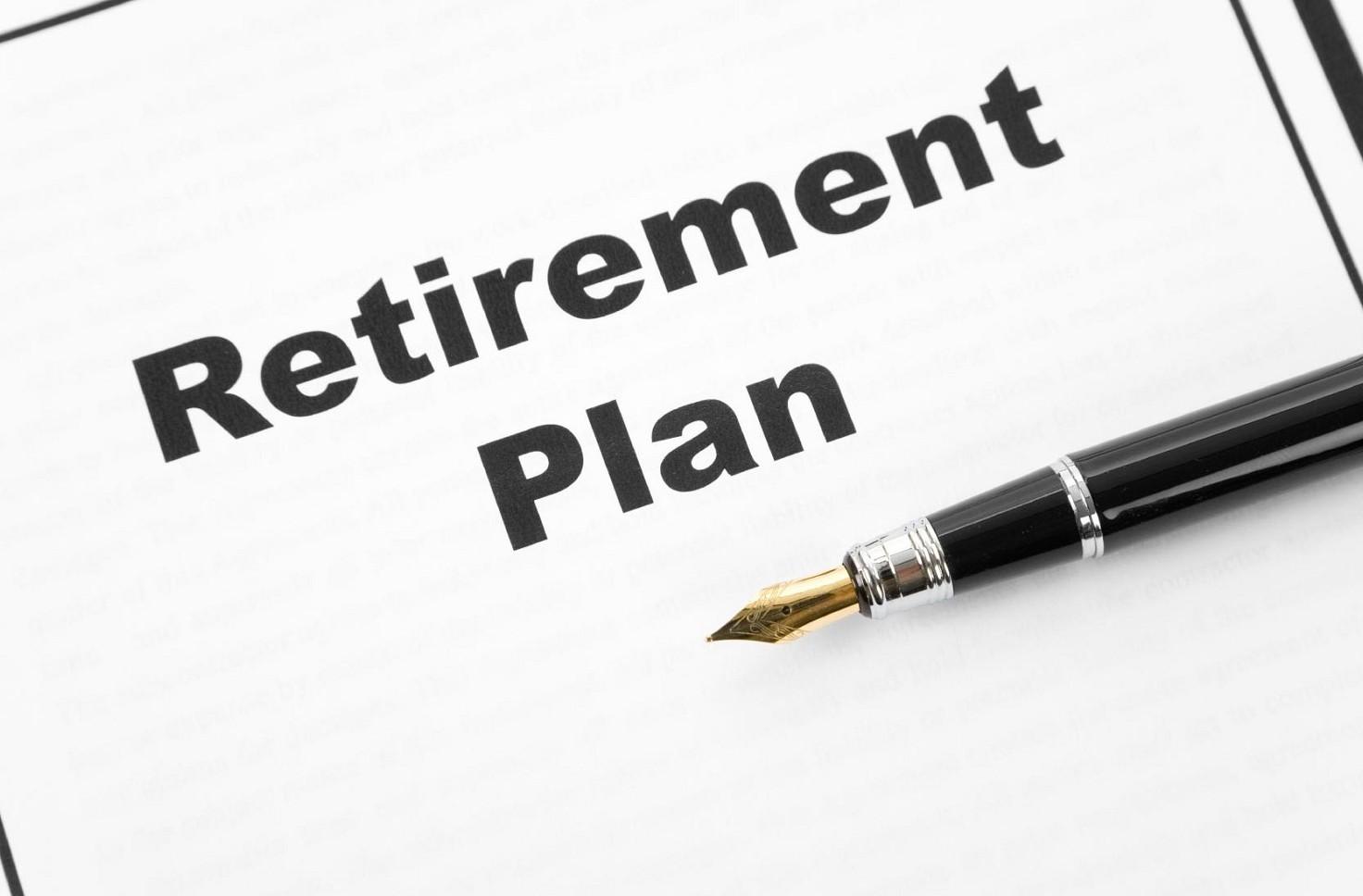 Pensioni novità Ape Social, Quota 41 blo