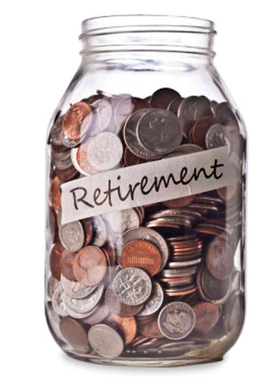 Pensioni novità Ape Social, Pensioni Ant