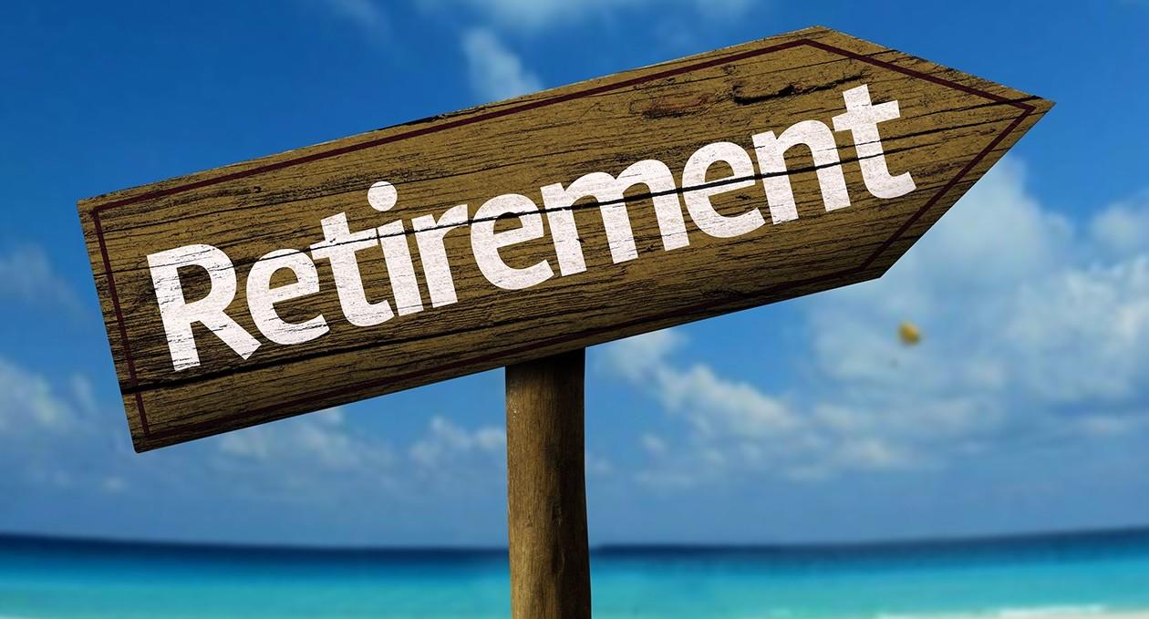 Pensioni novità Ape Social, Ape Volontar
