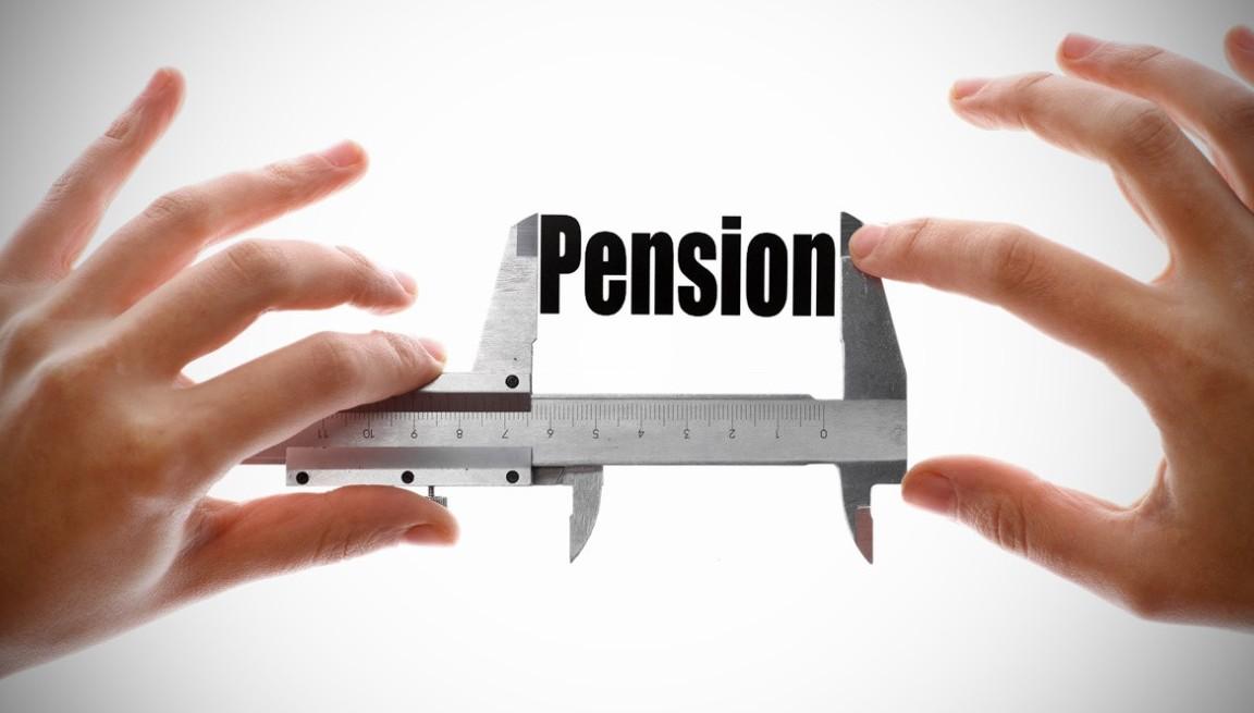 Pensioni novità oggi Ape Volontaria, Quo