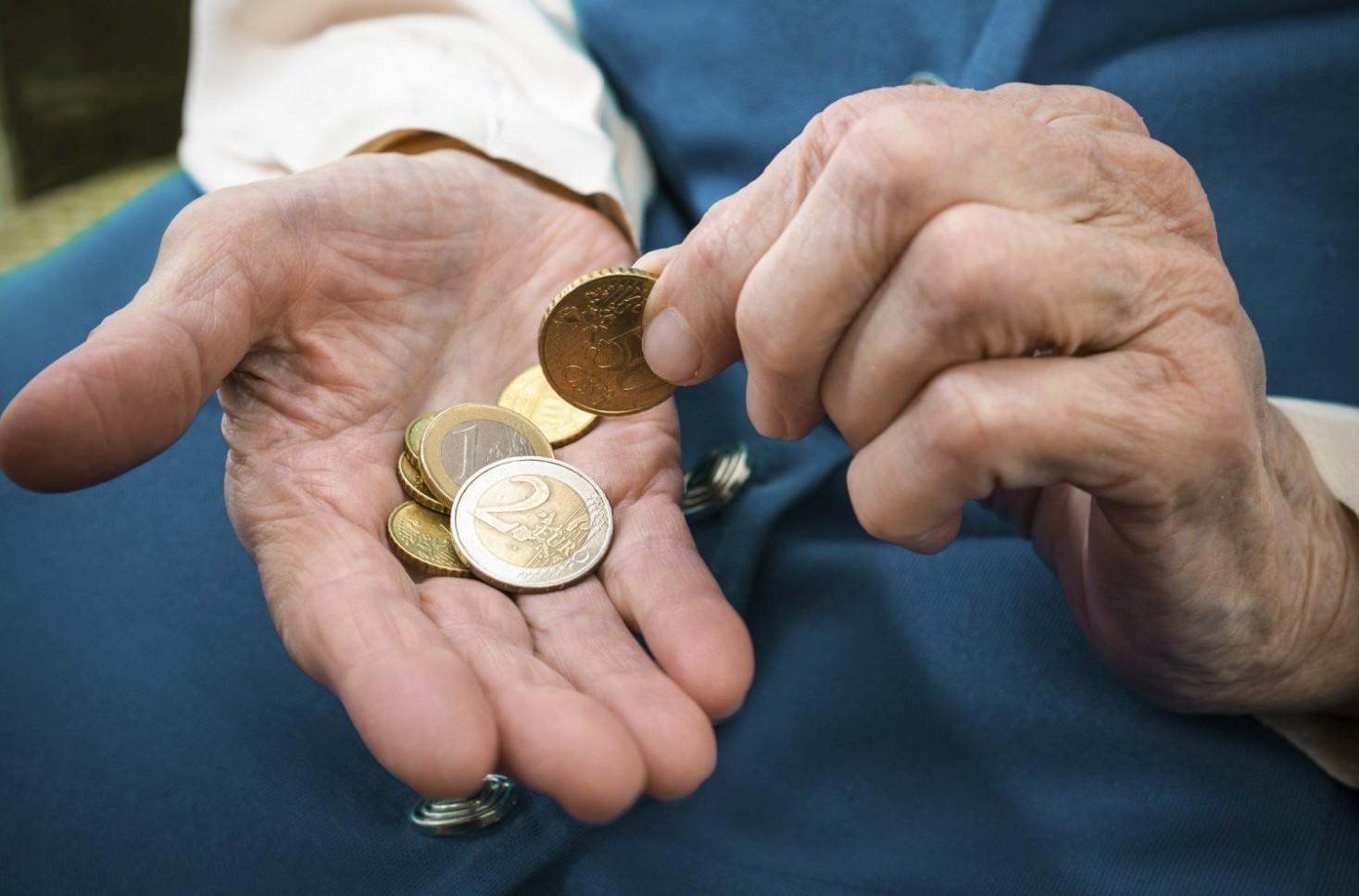 Pensioni novit� oggi su Ape Social, Quot