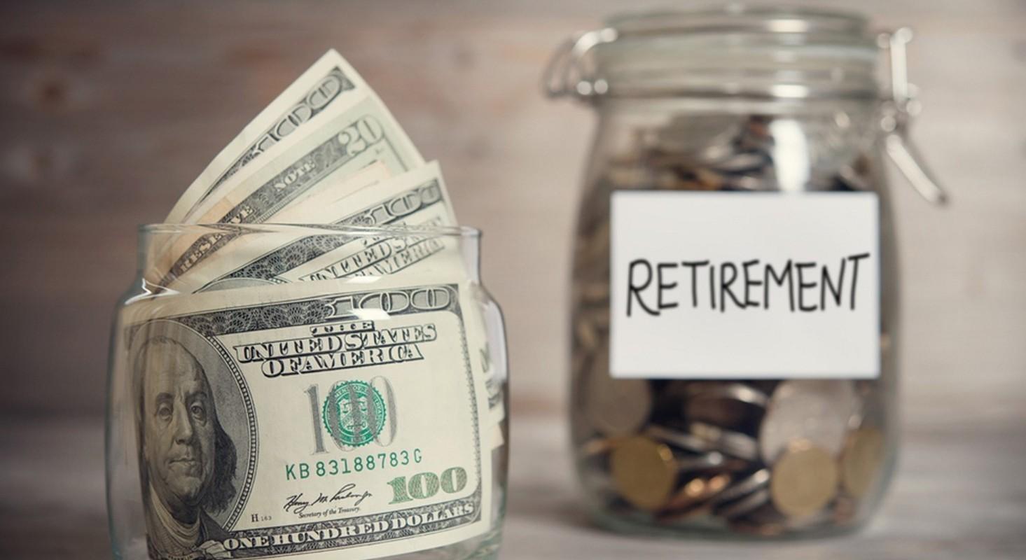 Pensioni novità Ape Volontaria, Quota 41
