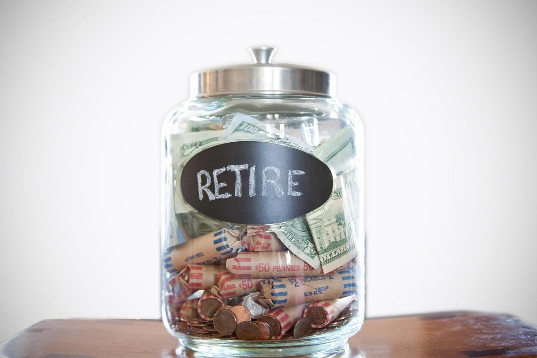 Assegno universale pensioni: novità rich
