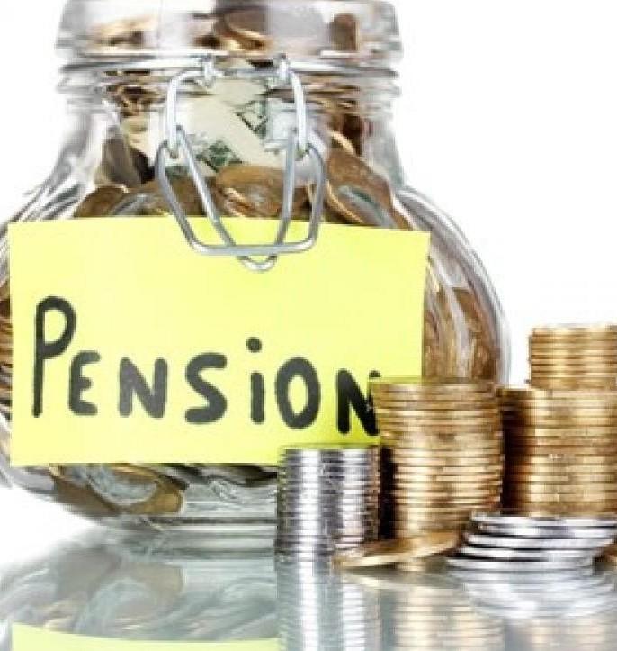 Pensioni novità blocco aspettative di vi