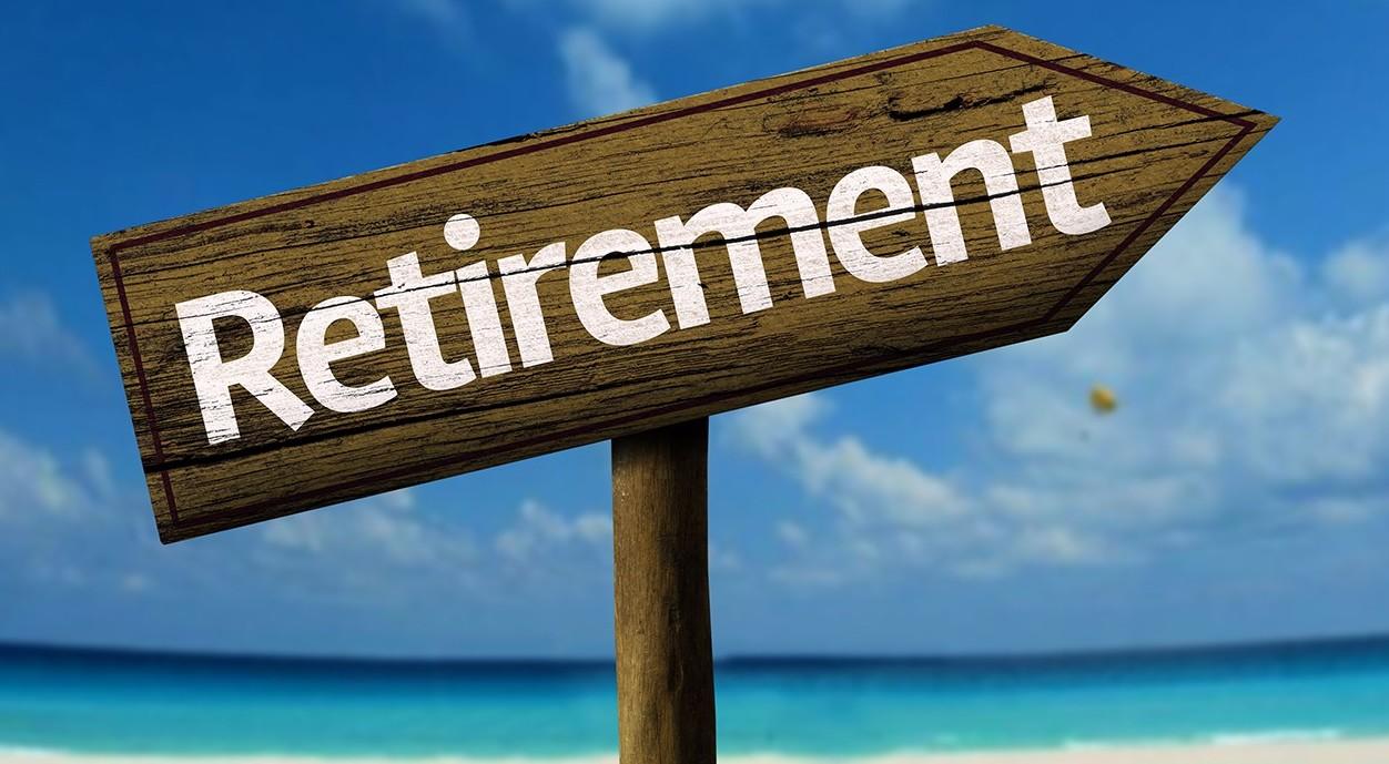 Pensioni novit�, bocciati in Aula alcuni
