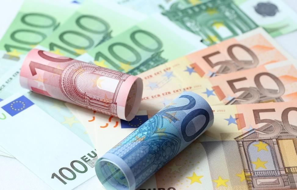 Pensioni novit� concessioni ai sindacati