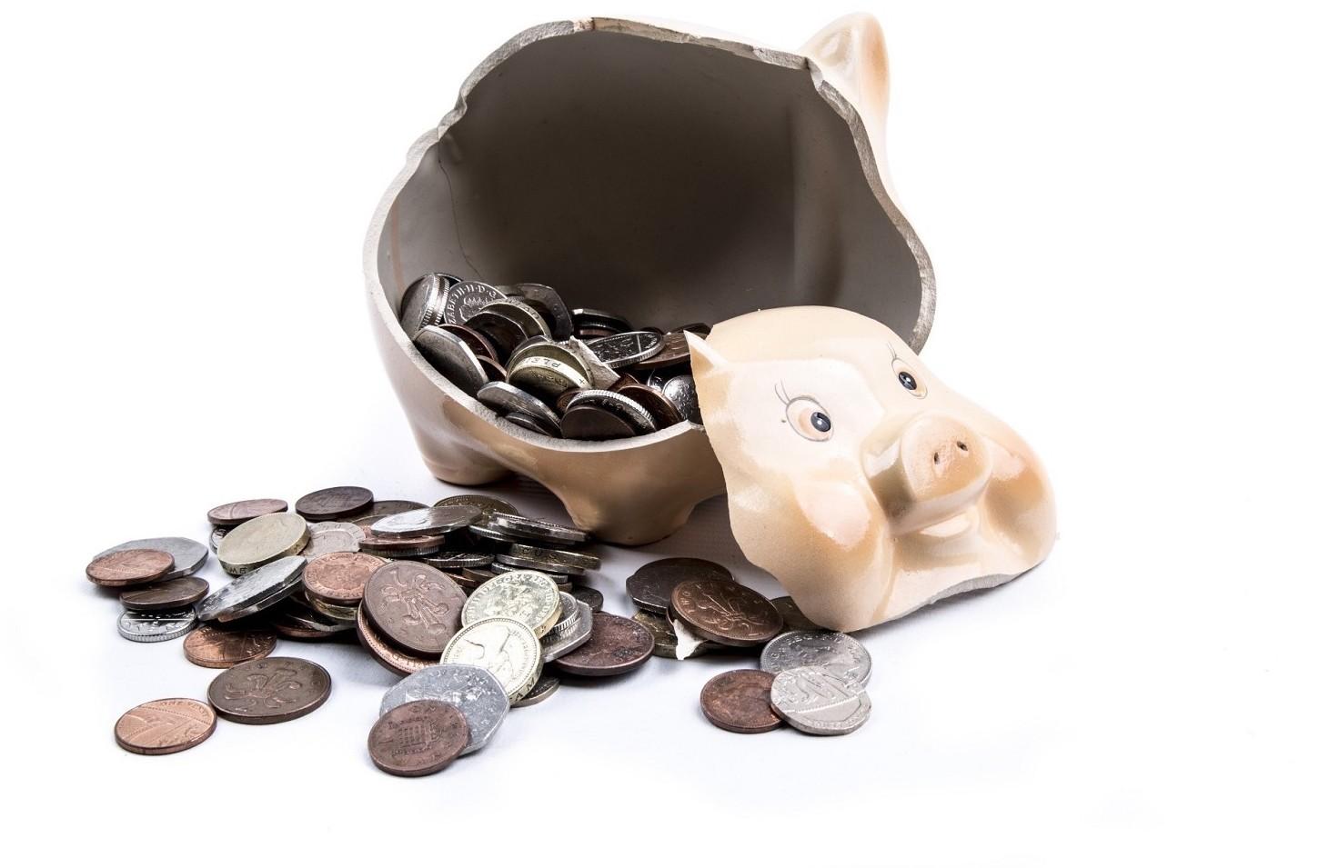Pensioni novità: con Landini, Bellanova,