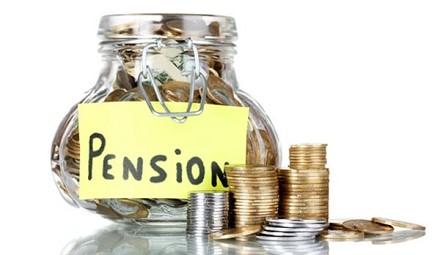 Pensioni inviate novit� programma uffici