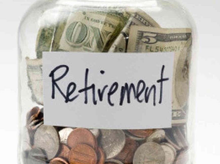 Pensioni novità, DEF domani in CDM svolt