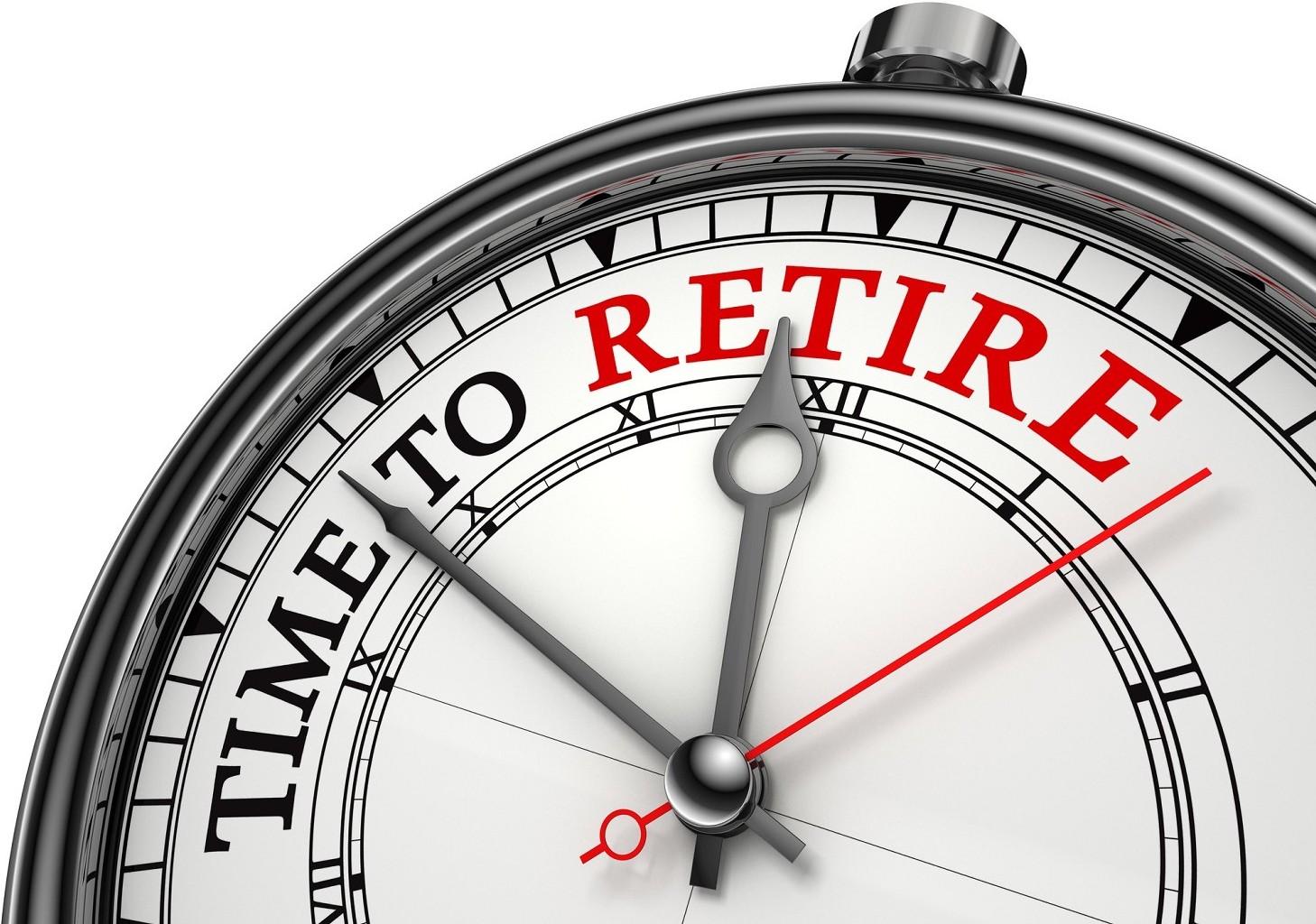 Pensioni novità Nota di accompagnamento