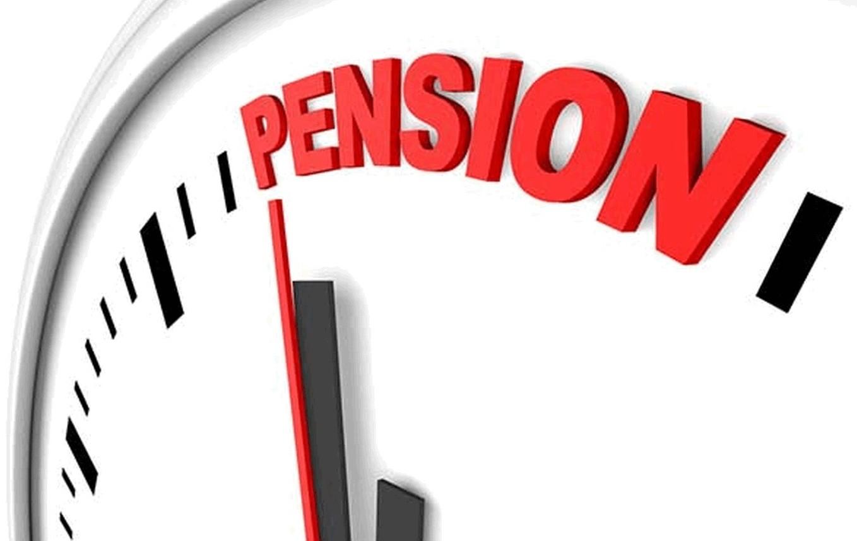 Pensioni, novità dopo il DEF sono parado