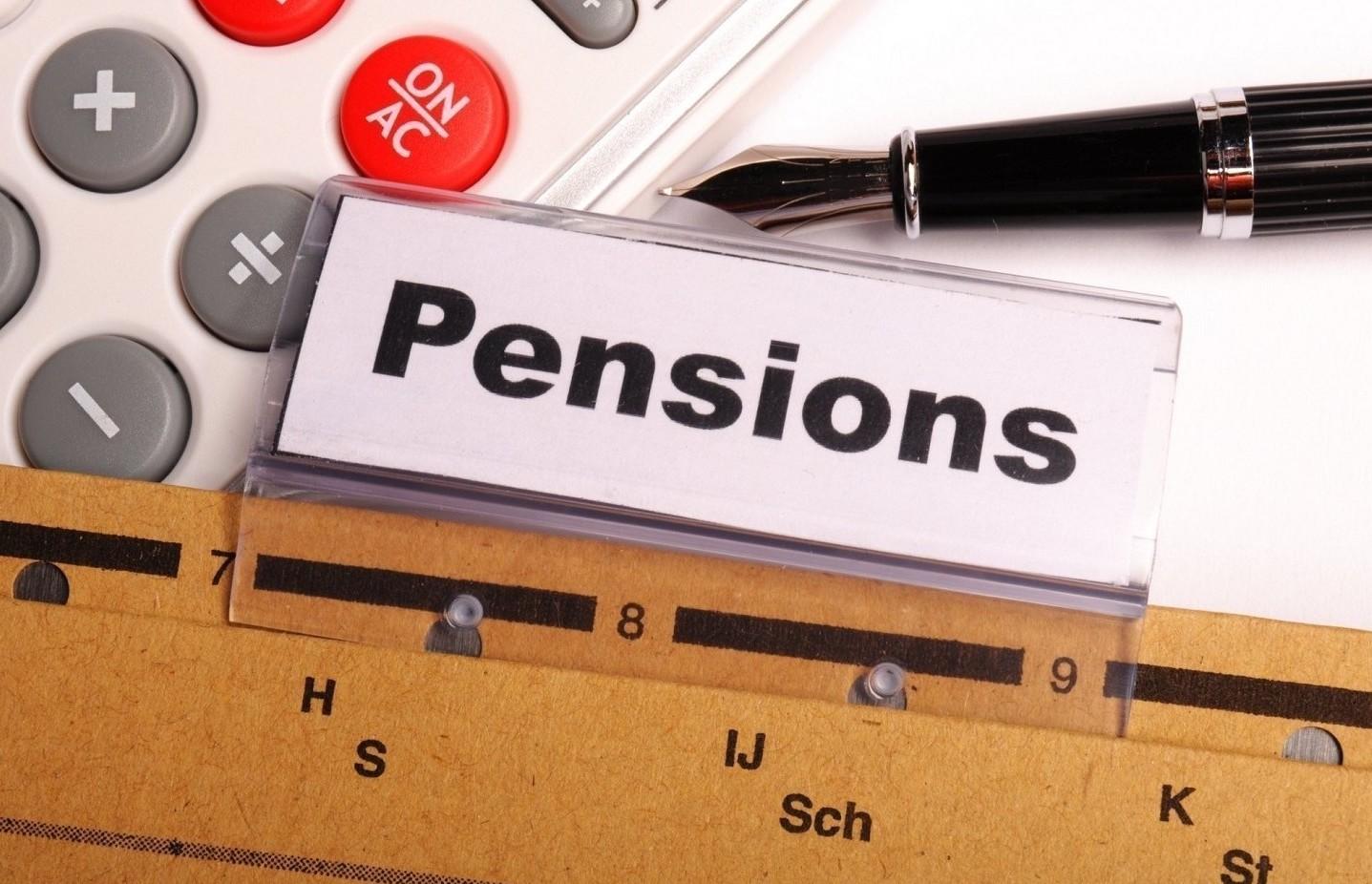 Pensioni novit�, due blocchi al DEF uno