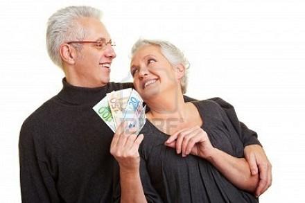 Pensioni novit� e posizioni alternative
