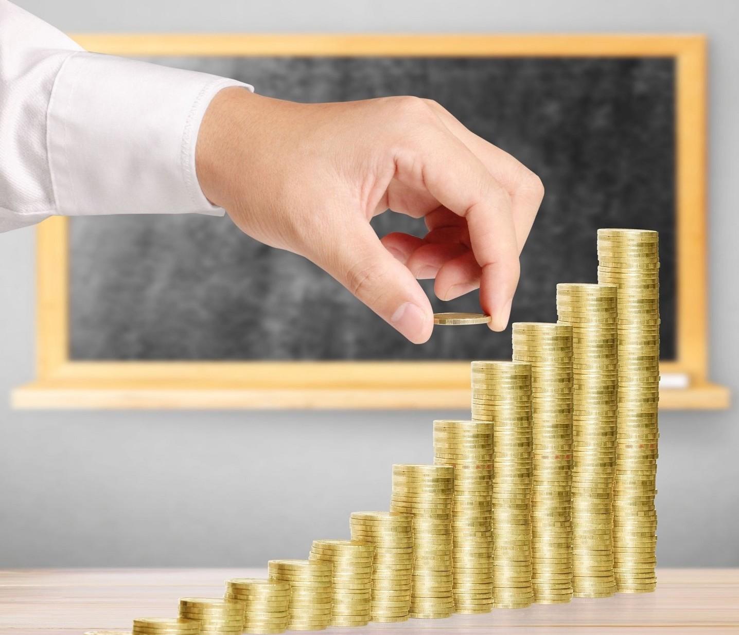 Pensioni novità, i numeri del DEF e Mano