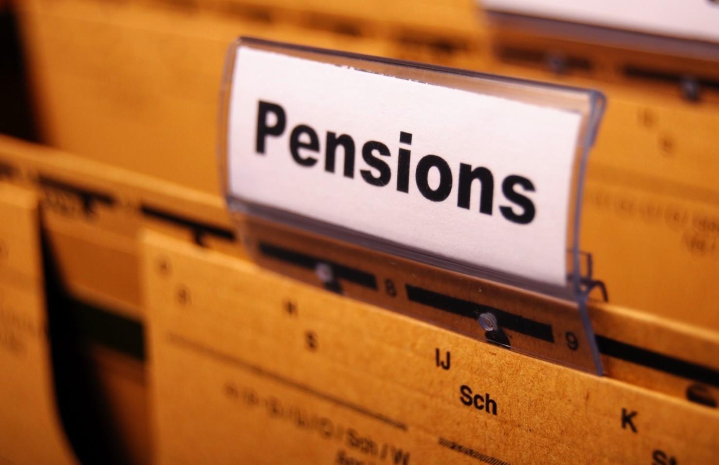 Pensioni novità, i principali prossimi c