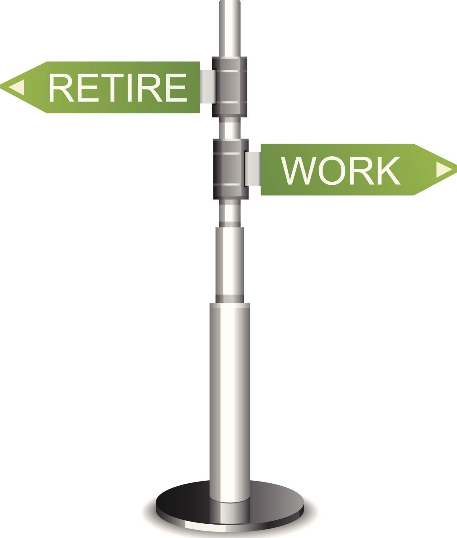 Pensioni, novità in Legge di Stabilità 2