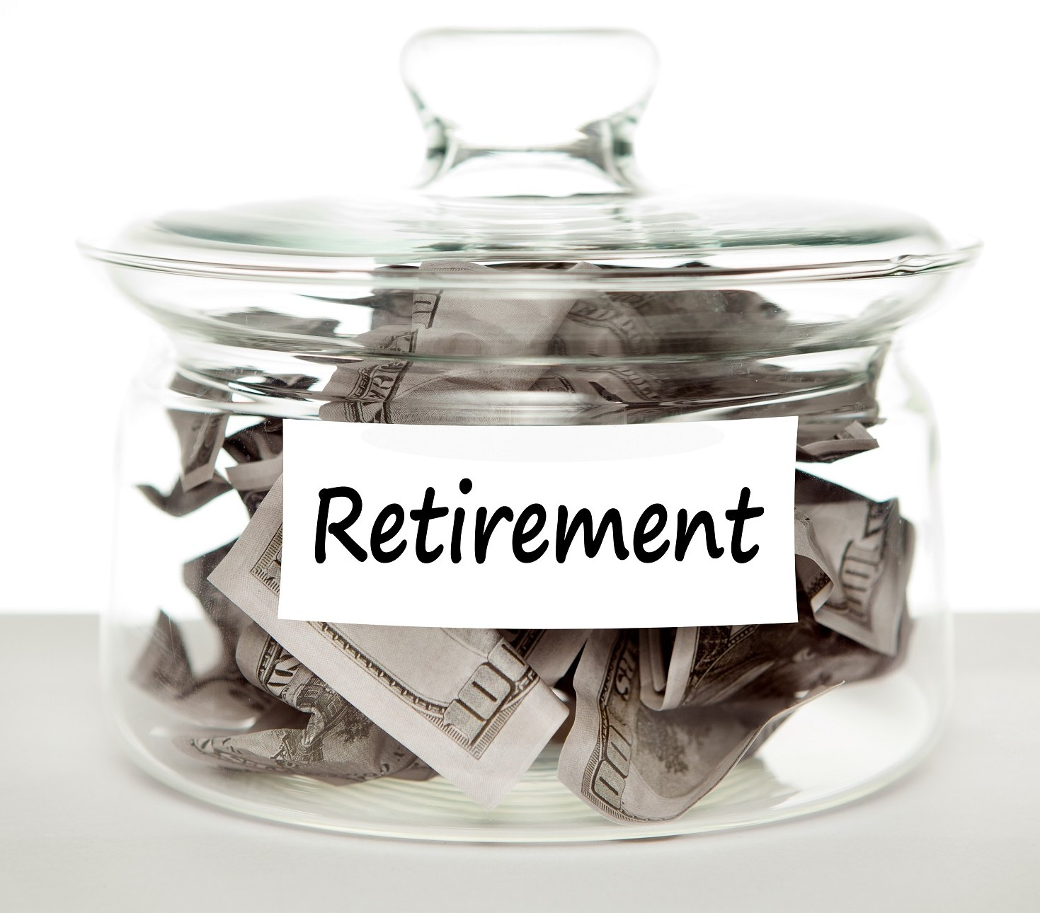 Pensioni, novità in Manovra Fiscale in P