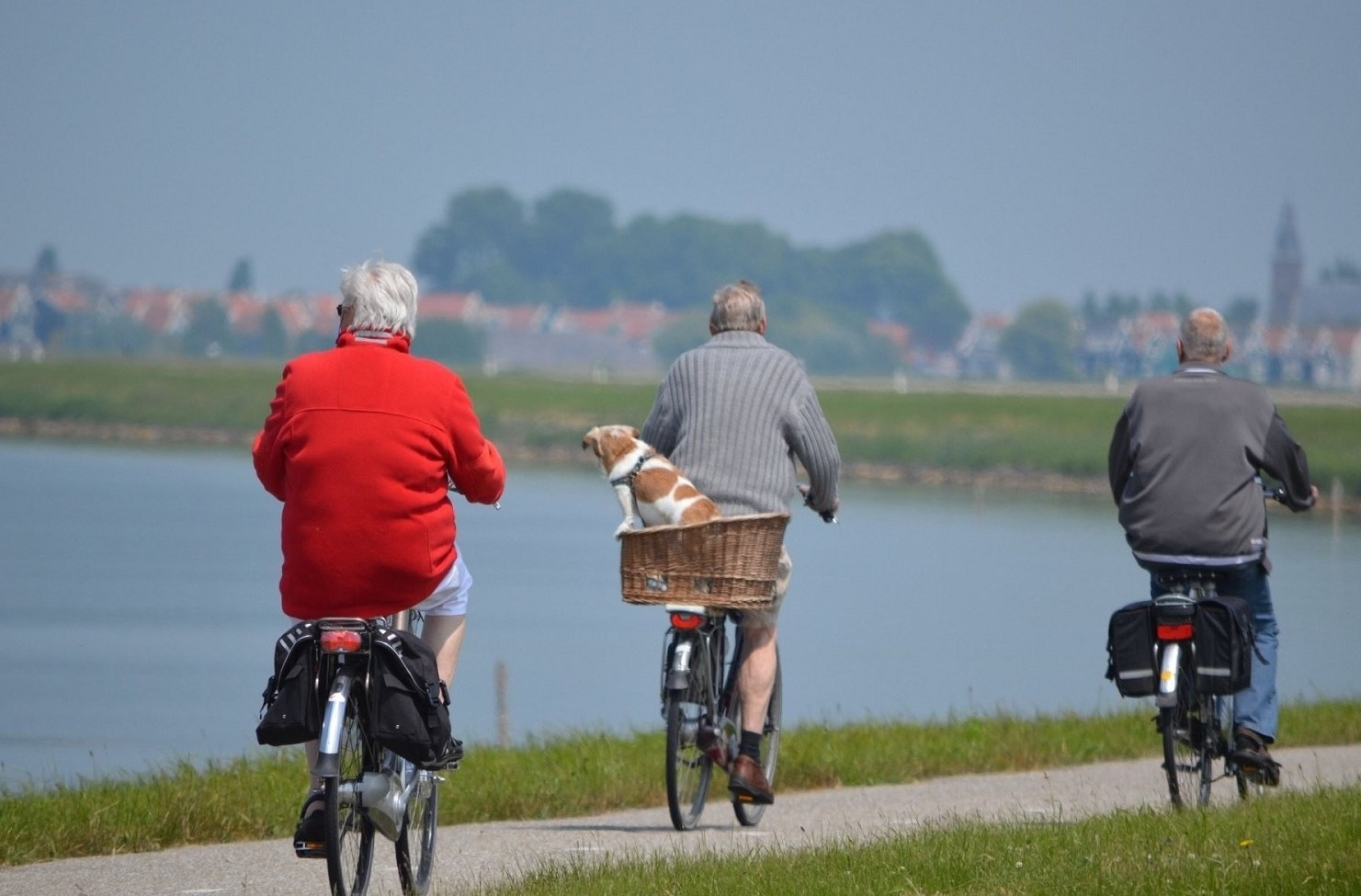 Pensioni novità, le 11 richieste dei sin