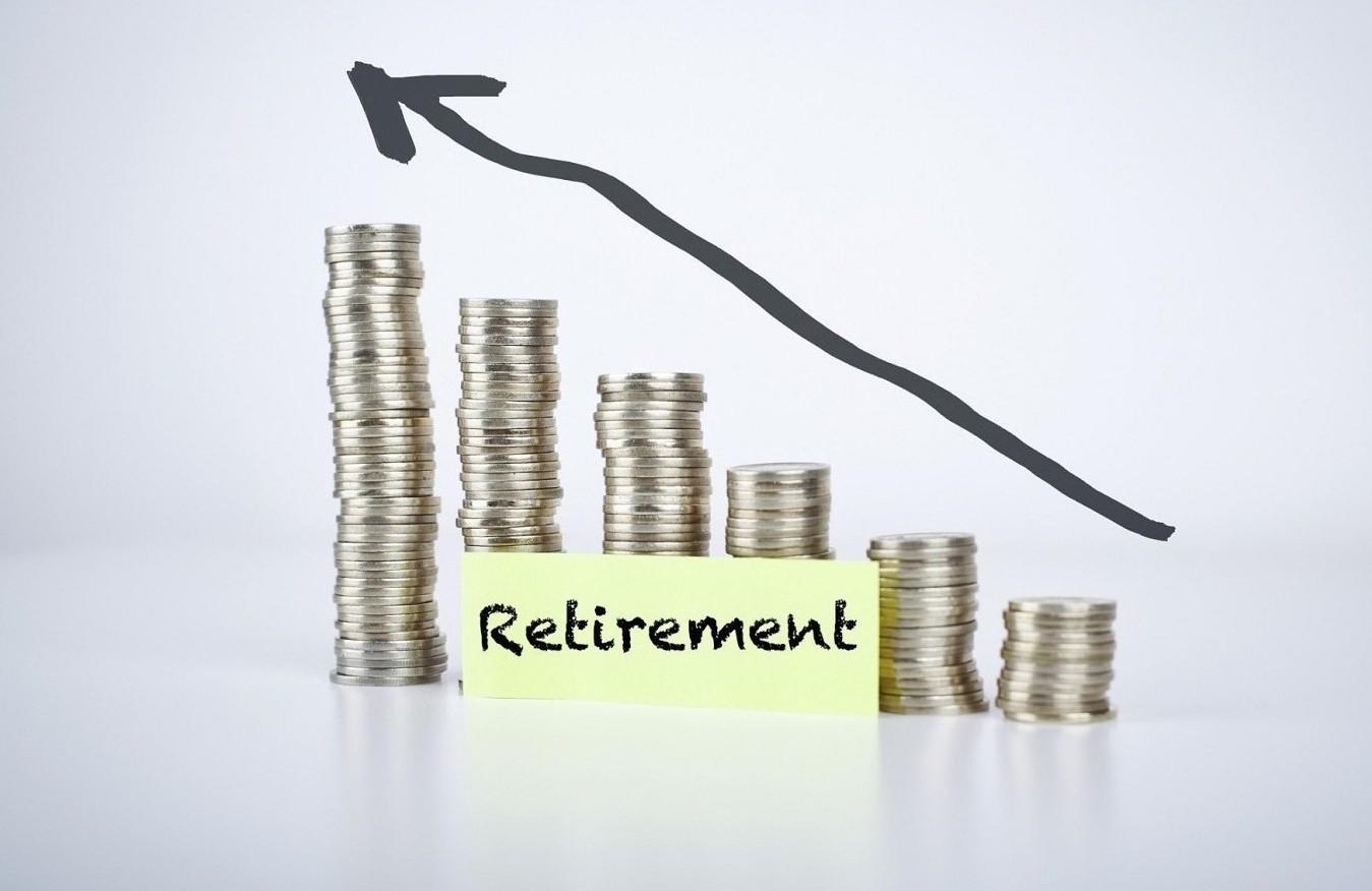 Pensioni novità, legge stabilità al via