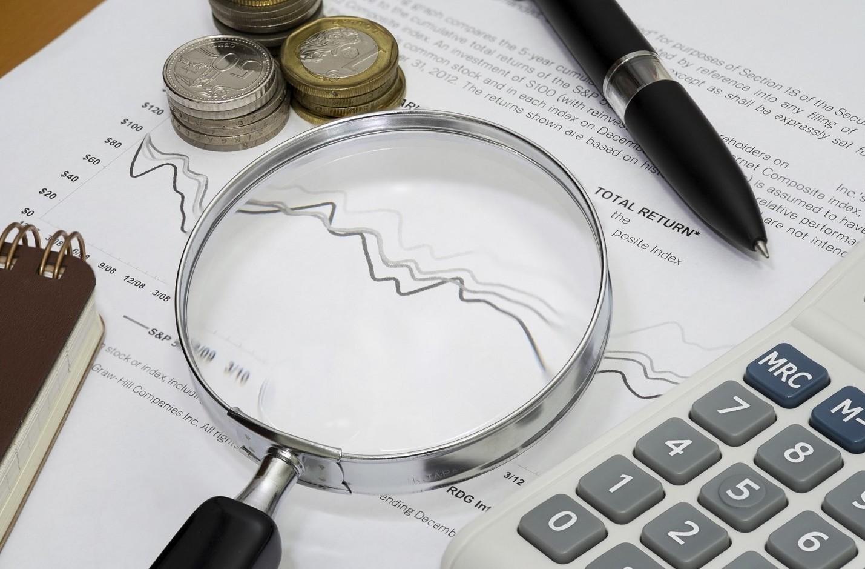 Pensioni novità: fondamentali tagli alla