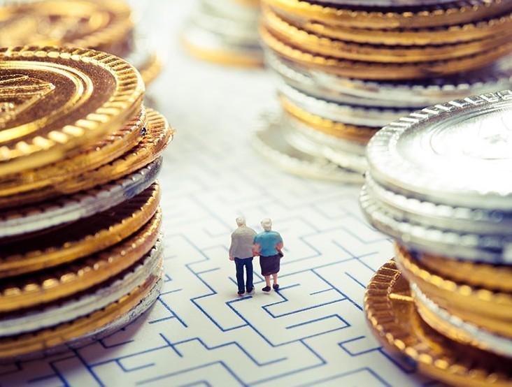 Pensioni novità oggi Ape Social, Quota 4