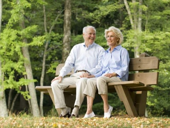 Pensioni oggi novit� sabato tra aspettat