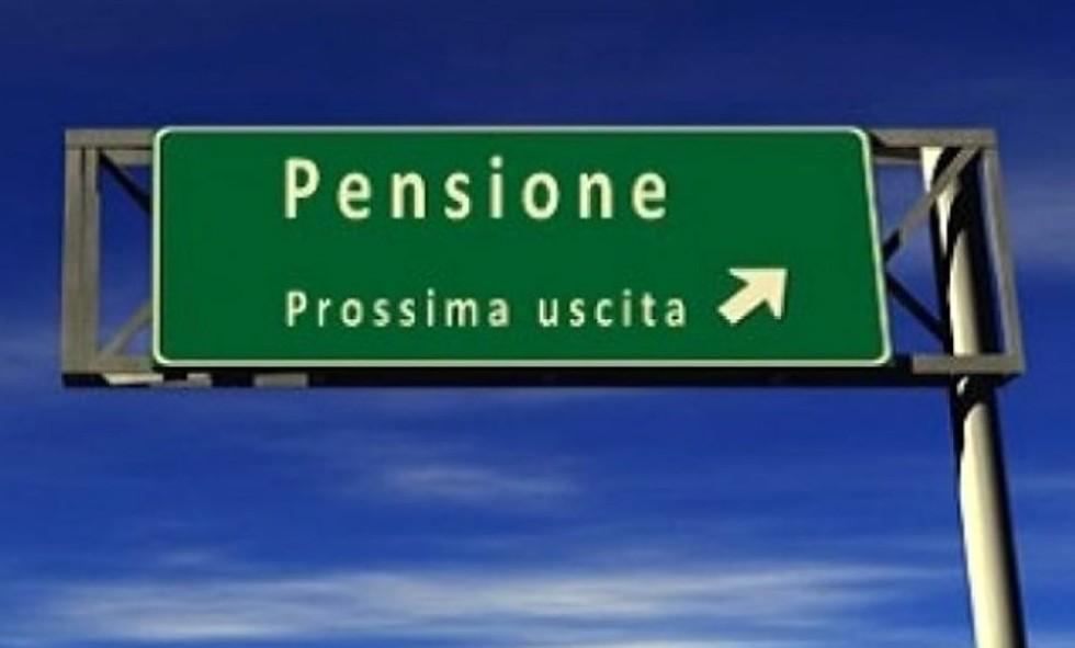 Pensioni novit oggi domenica cosa successo parlamento for Streaming parlamento