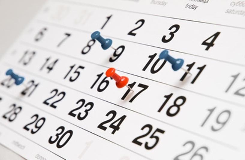 Pensioni novità oggi martedì ritardi e b