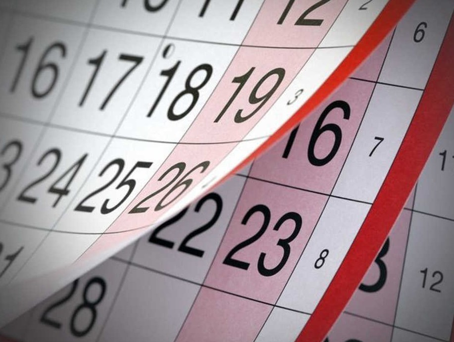 Pensioni novit� oggi sabato sistemi per