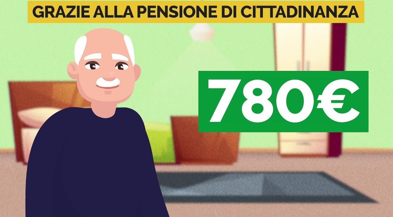 Pensioni novit� oggi mercoled� doppia de