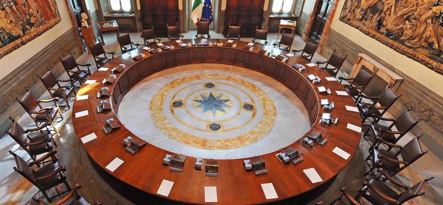 Pensioni novità oggi Consiglio Ministri