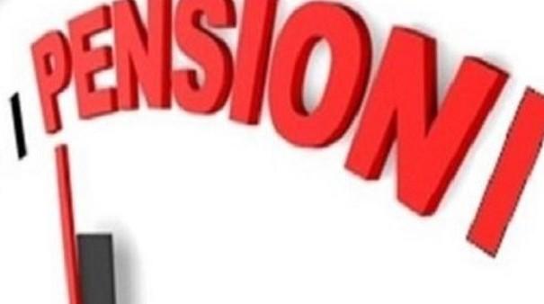 Pensioni novità oggi aspettative vita ci