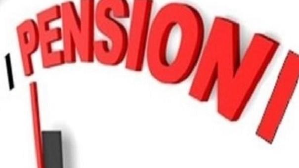 Pensioni novit� oggi domenica cosa accad