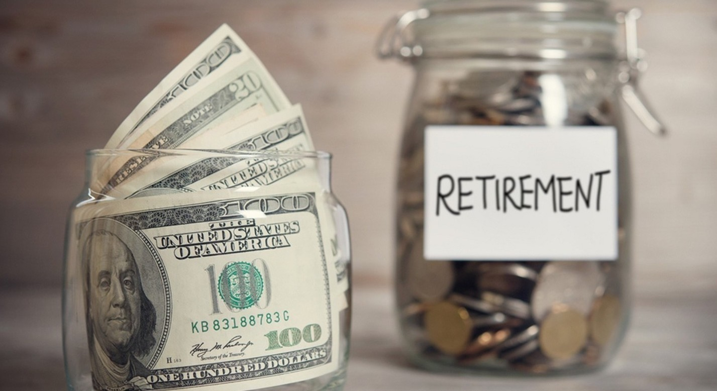 Pensioni novit� oggi Ape Volontaria, Pen