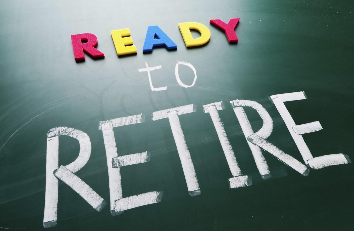 Pensioni novit oggi venerd testo decreto modificato for Finestra quota 100 dipendenti pubblici