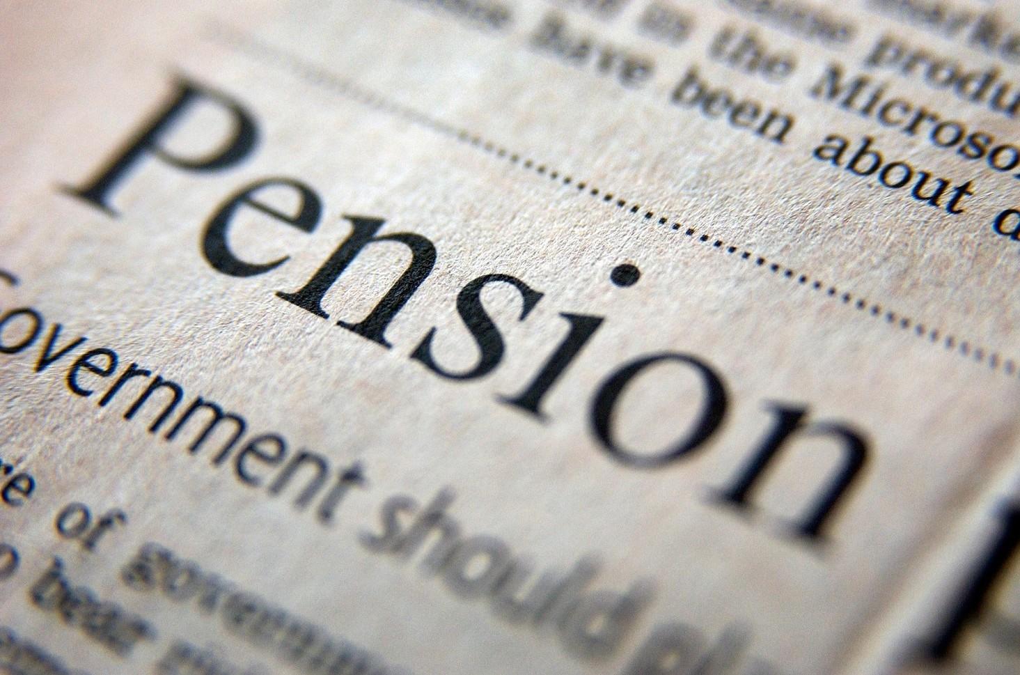Pensioni novità oggi lunedì esempi uscit