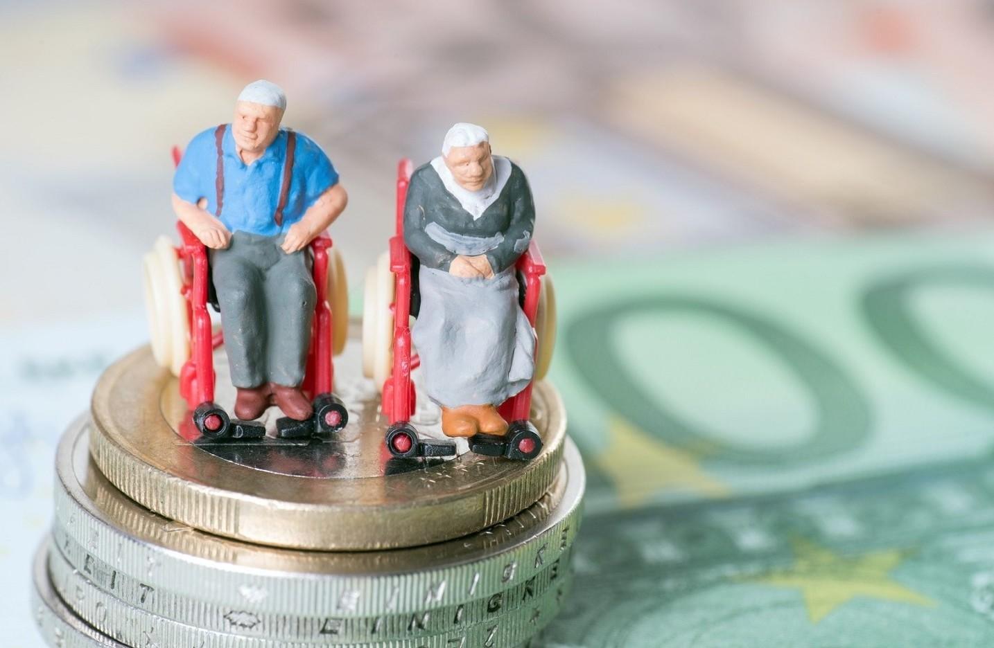 Pensioni novit� Padoan conferma risorse