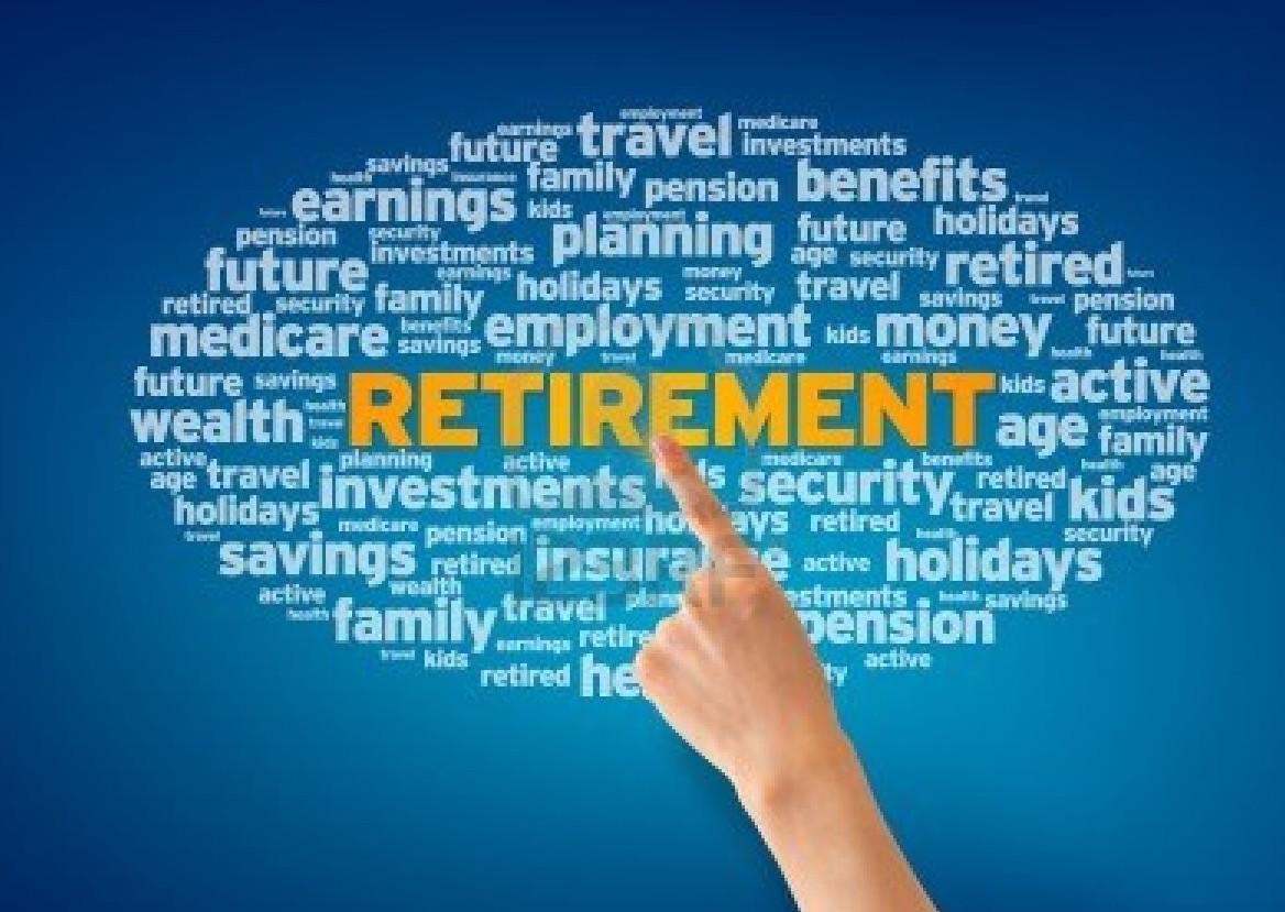 Pensione Opzione Donna 2018, requisiti d