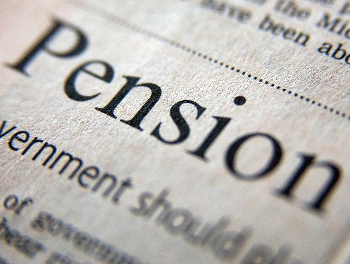 Pensioni novità oggi domenica attese per
