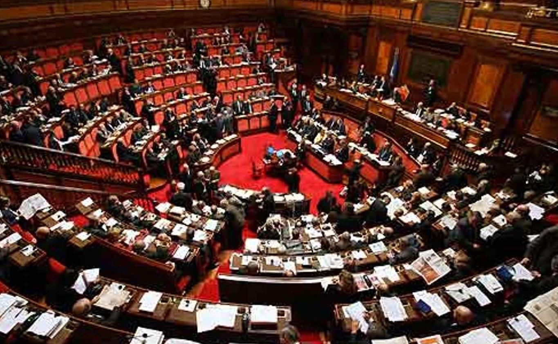 65f6f836ef Gli incontri e le riunioni che stanno avvenendo in Parlamento sul decreto  pensioni e novità quota 100, opzione donna, quota 41, pensioni anticipate  ad ogi ...