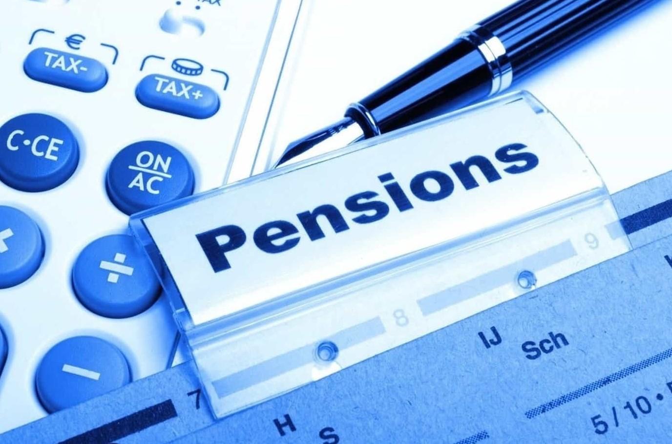 Pensioni novità mercoledì oggi Consiglio