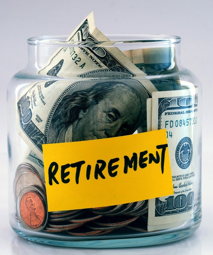 Pensioni novità Quota 100 e Ape Social,