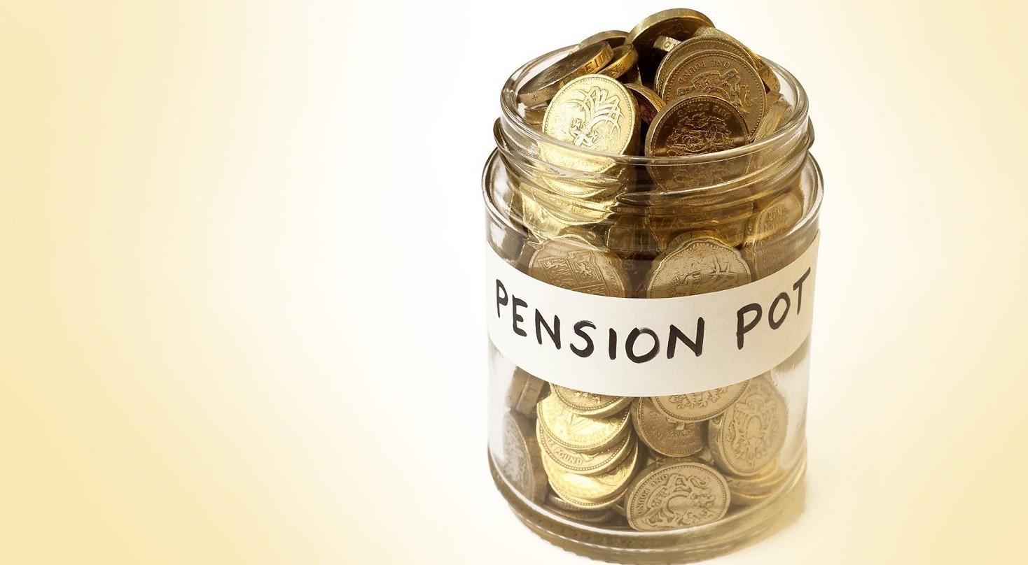 Pensioni novit� prossime elezioni quota
