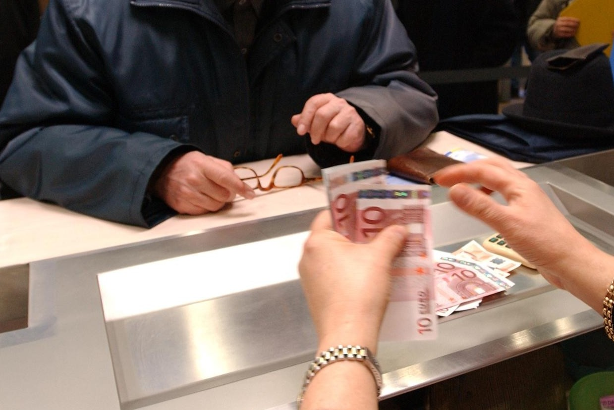 Pensioni novità quota 100 e opzione donn