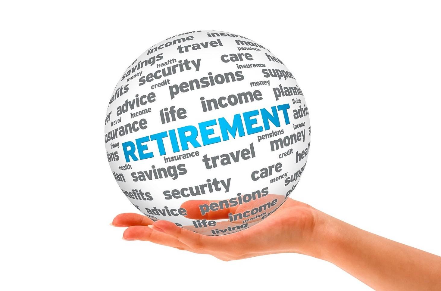 Pensioni novità, richiesta riunione con