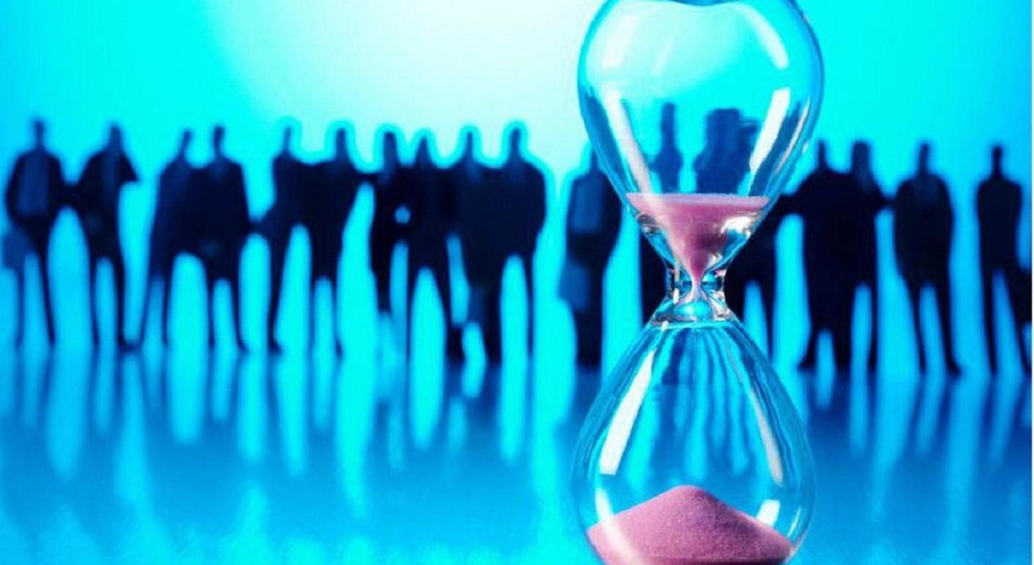 Pensioni novit� sciopero se nulla modifi